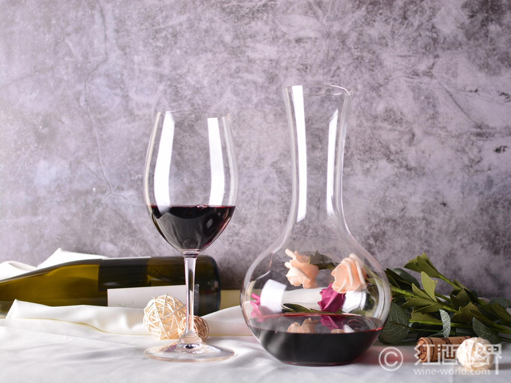 解密意大利瓦坡里切拉葡萄酒