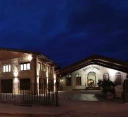 里奥哈酒庄Bodegas Riojanas