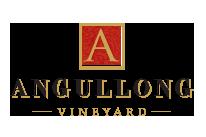 安古龙酒庄Angullong Wines