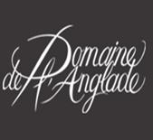 昂格莱酒庄Domaine de l'Anglade