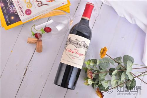 红葡萄酒风格知多少
