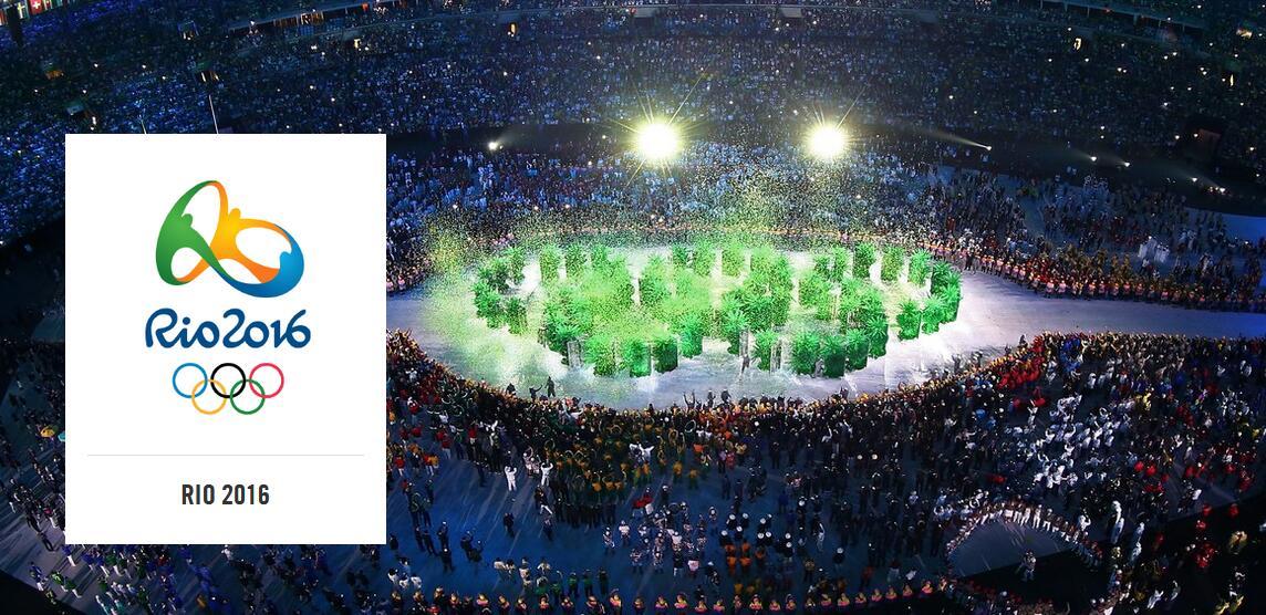 里约奥运圣火能否照亮巴西葡萄酒?