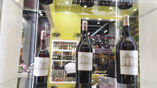 购买葡萄酒的7大建议