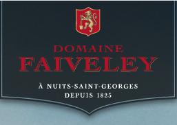 勃艮第名庄法维莱购入新酒庄