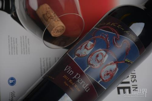 中国葡萄酒教育呈爆炸式增长