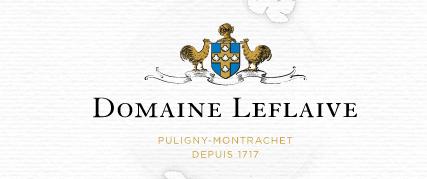 勃艮第传奇女酿酒师安娜-克劳德·勒弗莱逝世