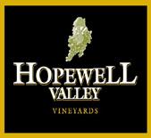 霍普韦尔谷酒庄