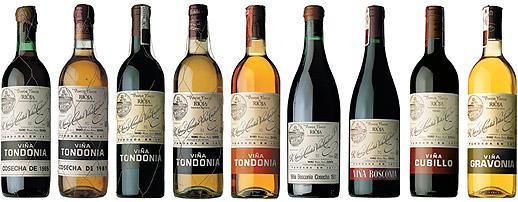 葡萄酒品鉴(三)