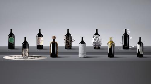 """""""意式四雅""""之欧纳拉雅,美酒与艺术结合"""