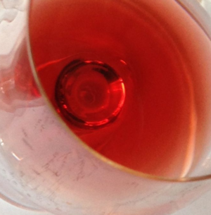 教你如何盲品,猜出葡萄酒的身份(八)