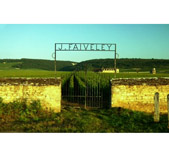 法维莱酒庄Domaine Faiveley