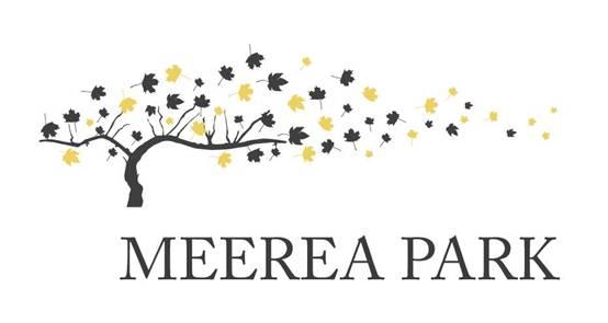 梦圆酒庄(Meerea Park Wines)