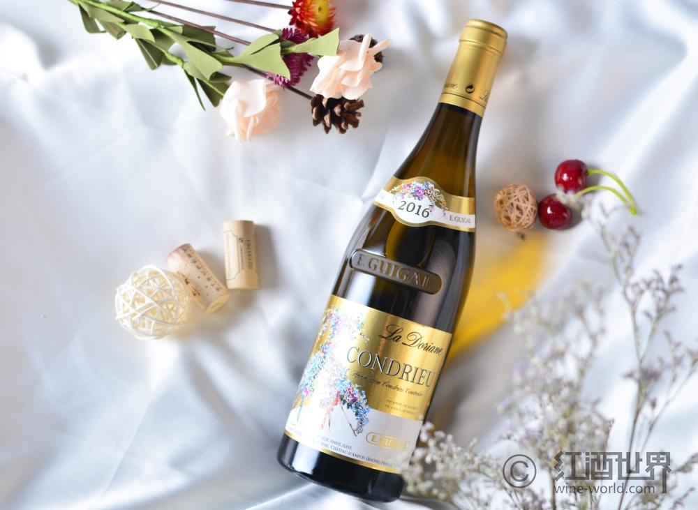 闻香识美酒——常见的芳香型白葡萄品种