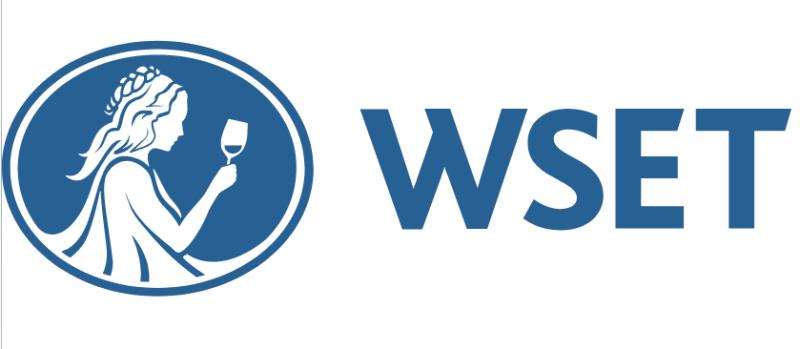 WSET荣获2015年英国女王企业奖