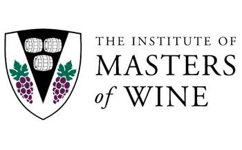 葡萄酒大师协会大力宣传健康适度饮酒
