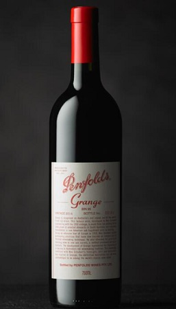 澳大利亞葡萄酒可以陳釀多久?