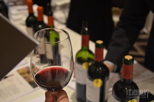 葡萄酒选购技巧及常识