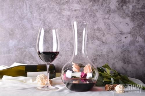 消失的葡萄酒:法国50万升葡萄酒凭空消失