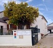 慕尼赫酒庄(Domaine Dominique Mugneret)