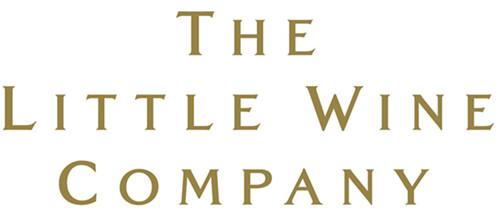 里特尔酒庄The Little Wine Company