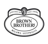 布琅兄弟酒庄Brown Brothers