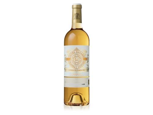 盘点最昂贵的单一品种葡萄酒