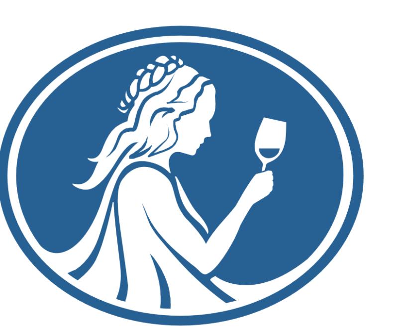 WSET将借伦敦葡萄酒展会普及葡萄酒专业知识
