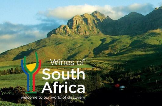 南非葡萄酒协会将在香港举办慈善拍卖晚会