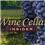 "Jeff Leve The Wine Cellar Insider 他是著名网站""酒窖情报(The Wine Cellar Insider)""的创始人和编辑,同时还为各大葡萄酒专业杂志提供稿件,且被邀请参加香港国际葡萄酒与烈酒大赛(International Wine and Spirits Convention)。他每年都会亲临法国葡萄酒产区两次,亲自记录葡萄收成情况,并品尝葡萄酒。最值得关注的是,他还是波尔多众多葡萄酒行业协会的会员,在葡萄酒酒评界是不容小觑的中坚力量。"