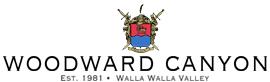 华盛顿州最佳波尔多风格葡萄酒生产商名录