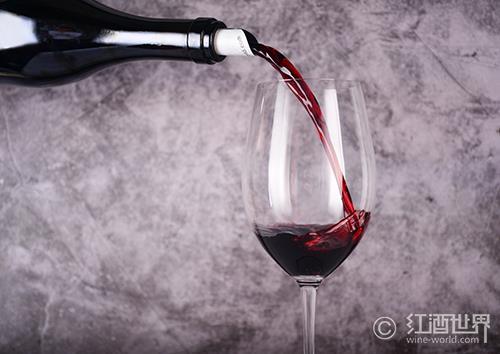 科西嘉葡萄酒一探