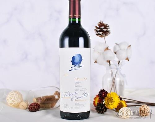特朗普上台对全球葡萄酒界的影响