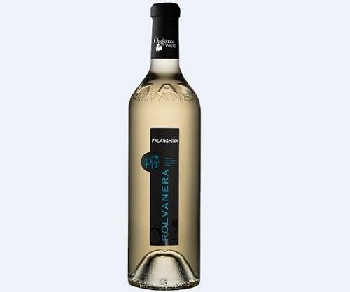 6种值得一喝的非主流白葡萄酒