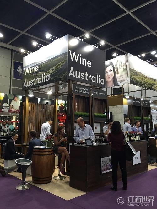澳韩达成自由贸易协定,韩将取消葡萄酒关税
