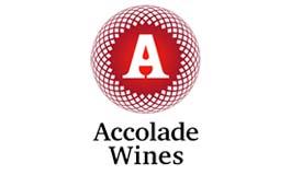 全球酒业巨头之美誉葡萄酒业