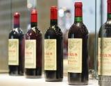 1999年份柏图斯酒庄红葡萄酒