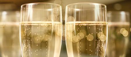 酒泥陈酿——白葡萄酒的升级魔法