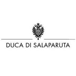 杜卡酒庄Duca di Salaparuta