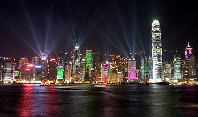 业内人士对香港佳酿市场2017年的走向预测