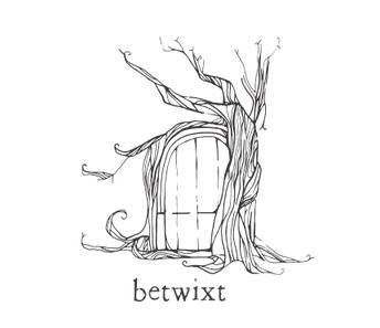 贝维斯特酒庄(Betwixt Wines)