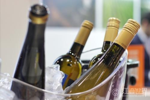 """意大利白葡萄酒""""三剑客"""""""