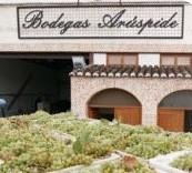 亚铎酒庄(Bodegas Aruspide)