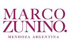 马克祖尼诺酒庄Marco Zunino