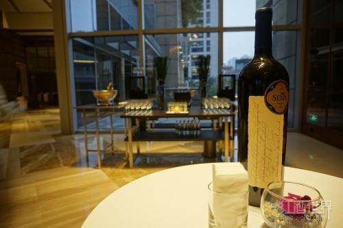 精品葡萄酒市场再显活力