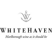 白天堂酒庄Whitehaven