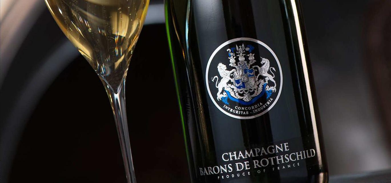 香槟子产区之白丘