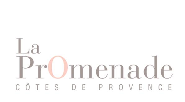 伯蒙纳德酒庄La Promenade