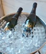 香槟的十个最佳年份