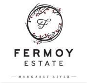 弗莫伊酒庄(Fermoy Estate)