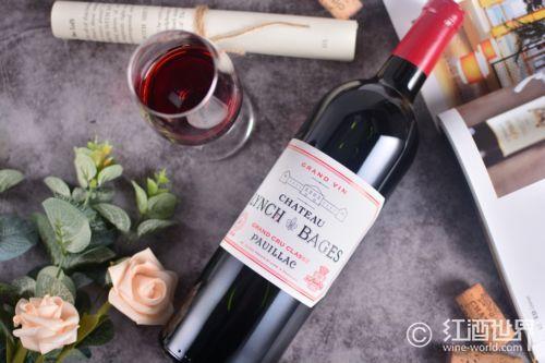 不含硫的葡萄酒存在吗?
